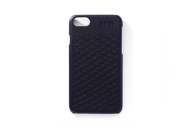 bmw smartphone case iphone 7 8 design collectie 2018 2020. Black Bedroom Furniture Sets. Home Design Ideas