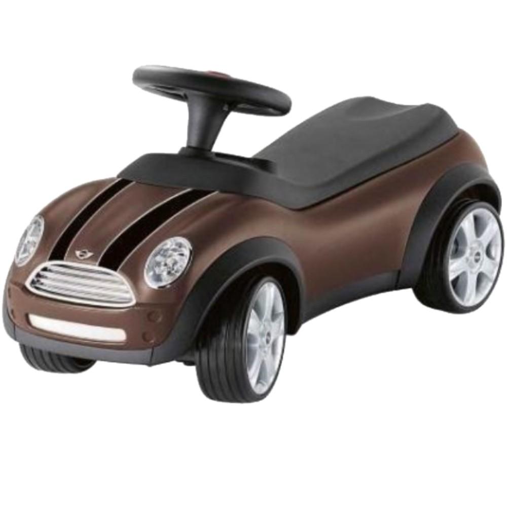 MINI Baby Racer Hot Chocolate: https://minishop.ekris.nl/nl/lifestyle/kinderspeelgoed/399-mini...